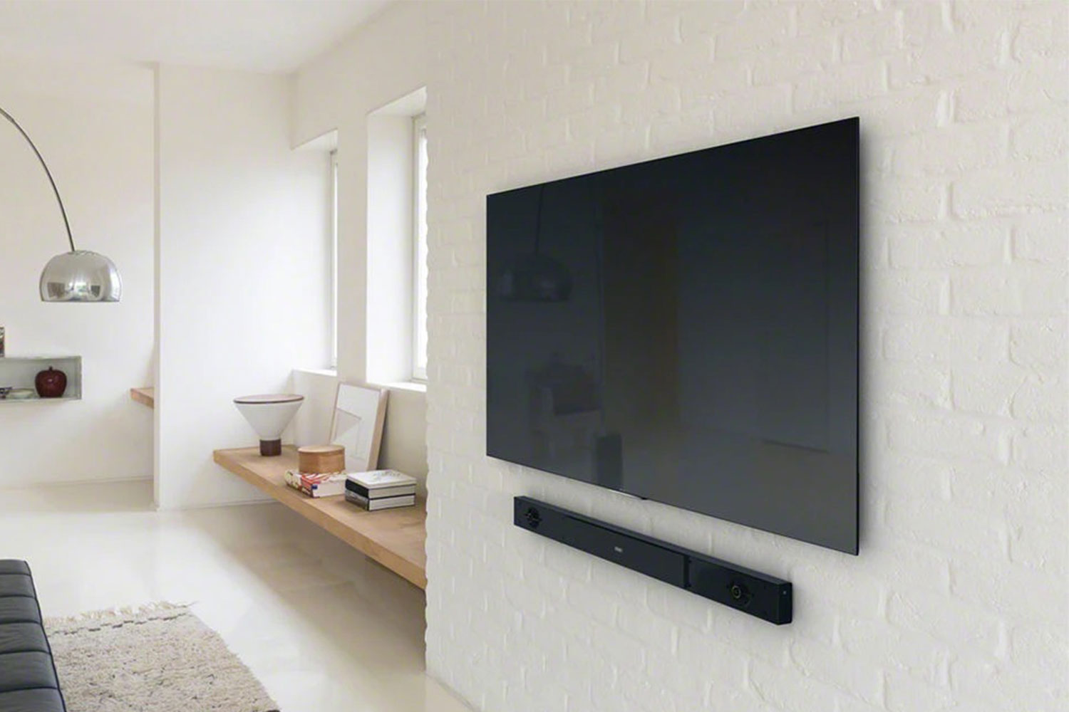 tv-installation